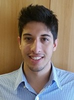 João Oliveira gestor regional criatec 2