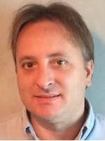 Fernando Wagner Bozano investimentos