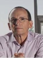 Jonas Gomes Bozano investimentos