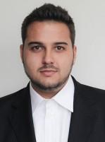 Ricardo Silva gestor regional criatec 2