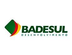 badesul logo quotista criatec 2
